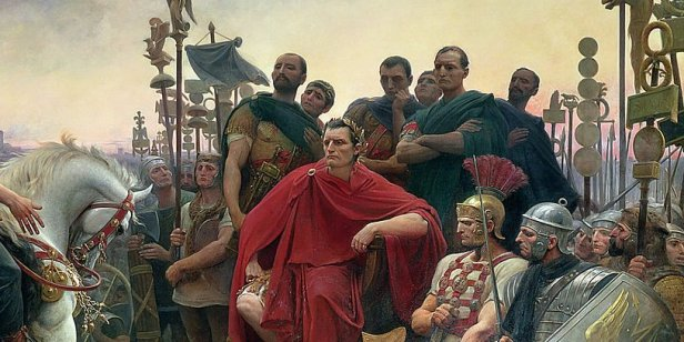 7-unforgettable-leadership-lessons-from-the-ancient-roman-conqueror-julius-caesar