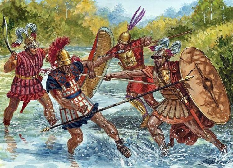 Animation_Rise_And_Fall_Romans_753BC-1453AD_1.jpg