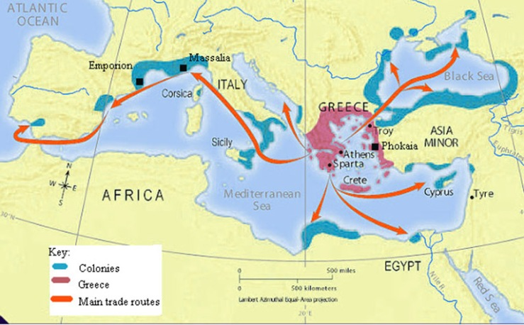 Greek-Colonization-map.jpg