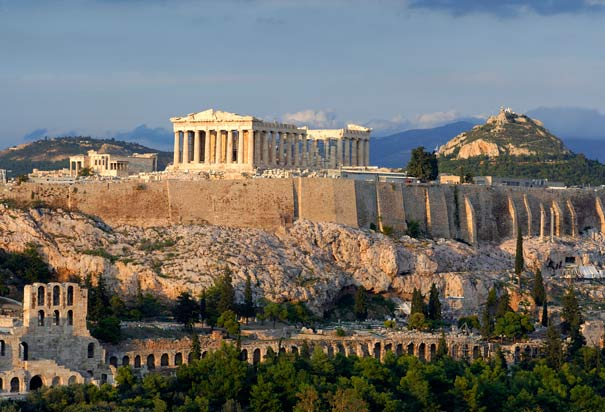 i.ir_.grecia-antica