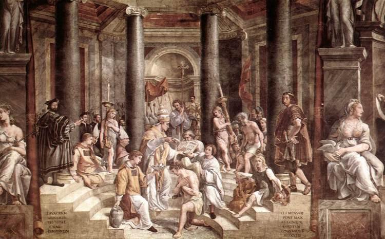 Raphael_Baptism_Constantine.jpg