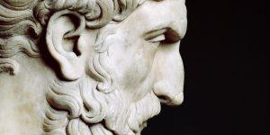 epicurus-300x150