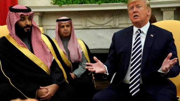 773x435_iran-yemen-in-focus-as-trump-and-saudi-crown-prince-meet